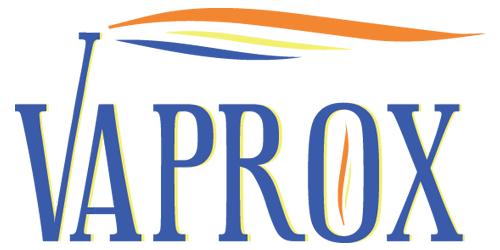 Vaprox